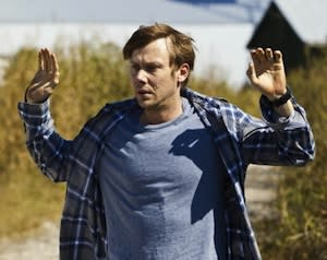 A&E Cancels Breakout Kings After Two Seasons