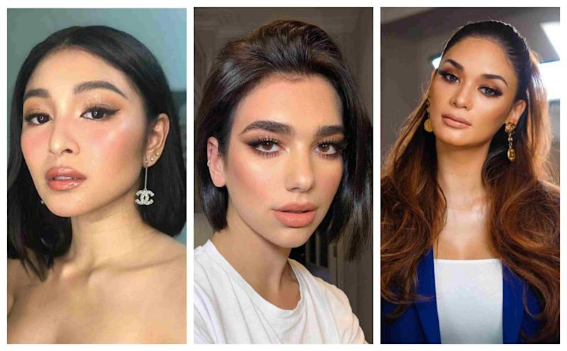 PH's Pia Wurtzbach, Nadine Lustre to share concert stage with Dua