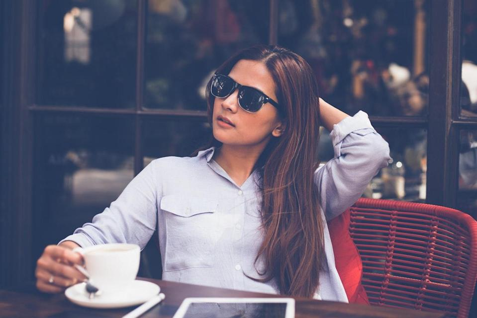 Woman's Hour has revealed the best and worst places to live in the UK if you're a woman [Photo: Chevanon Photography via Pexels]
