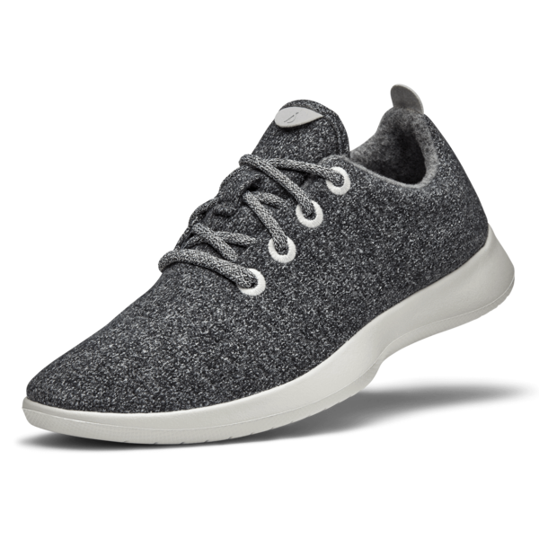 """<p><strong>Allbirds</strong></p><p>allbirds.com</p><p><strong>$95.00</strong></p><p><a href=""""https://go.redirectingat.com?id=74968X1596630&url=https%3A%2F%2Fwww.allbirds.com%2Fproducts%2Fwomens-wool-runners&sref=https%3A%2F%2Fwww.womenshealthmag.com%2Ffitness%2Fg23517576%2Fbest-walking-shoes-for-women%2F"""" rel=""""nofollow noopener"""" target=""""_blank"""" data-ylk=""""slk:Shop Now"""" class=""""link rapid-noclick-resp"""">Shop Now</a></p><p>These lightweight kicks were designed with comfort at the very front of the mind. Not only are the outsides made of breathable wool but the insoles are lined with the fabric as well to create the ultimate soft experience.<br></p><p><strong>Ranking:</strong> 4.9/5 stars</p><p><strong>Number of reviews:</strong> 465</p><p><strong>Reviewer Rave: </strong>""""Highly versatile, extremely comfortable, you can throw them in the wash and they come out looking brand new. I have three pairs in different colors. Can't say enough good things about them.""""</p>"""