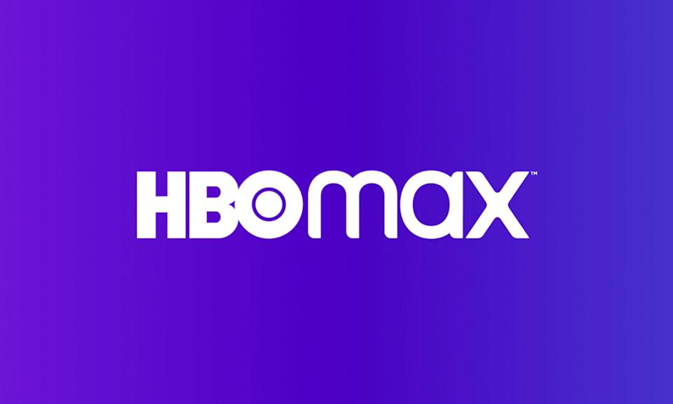 Holiday Gift Guide: HBOMax