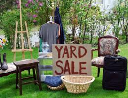 sell-junk-for-cash-2-yardsale-lg