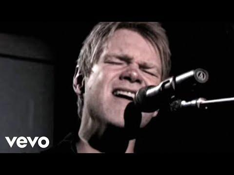"""<p>All these years later, he's still your Prince Charming — and this emotional ballad by Steven Curtis Chapman will take him right back to the days of fairytales and princesses. </p><p><a class=""""link rapid-noclick-resp"""" href=""""https://www.amazon.com/Cinderella/dp/B000WY7WLY/?tag=syn-yahoo-20&ascsubtag=%5Bartid%7C10055.g.19673259%5Bsrc%7Cyahoo-us"""" rel=""""nofollow noopener"""" target=""""_blank"""" data-ylk=""""slk:ADD TO YOUR PLAYLIST"""">ADD TO YOUR PLAYLIST</a><br></p><p><a href=""""https://www.youtube.com/watch?v=nrWMBC6yoME"""" rel=""""nofollow noopener"""" target=""""_blank"""" data-ylk=""""slk:See the original post on Youtube"""" class=""""link rapid-noclick-resp"""">See the original post on Youtube</a></p>"""