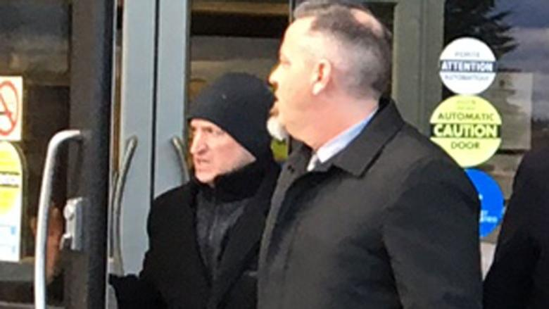 Former Assumption Life VP pleads guilty to $630K in fraud ...
