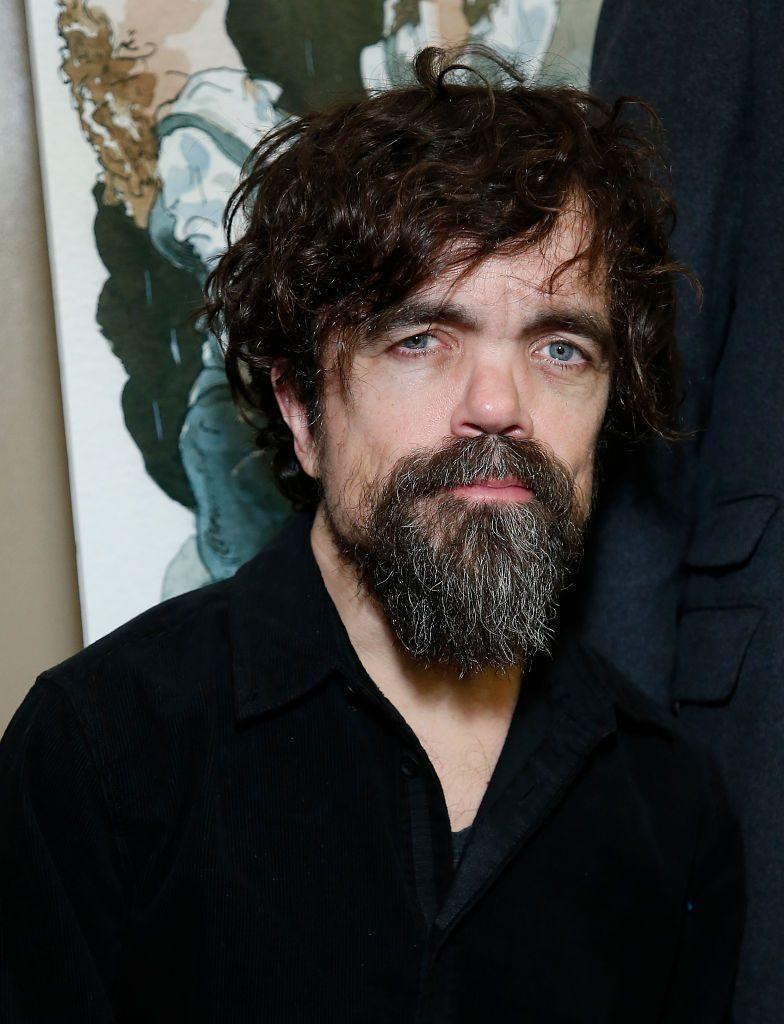 <p>Recently you'll have seen Dinklage in I Care a Lot, the dark comedy starring Rosamund Pike. According to IMDb he's also got a million projects coming up in 2022.</p>