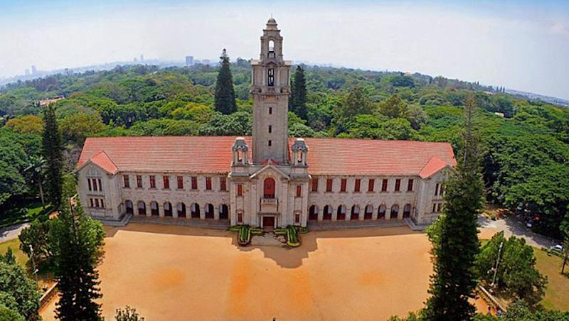 World University Rankings 2020: Indian Universities Fail to Feature in List of Top 300