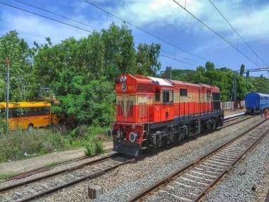 India pushes rail connectivity with Bangladesh, but matching China's deep pockets near impossible