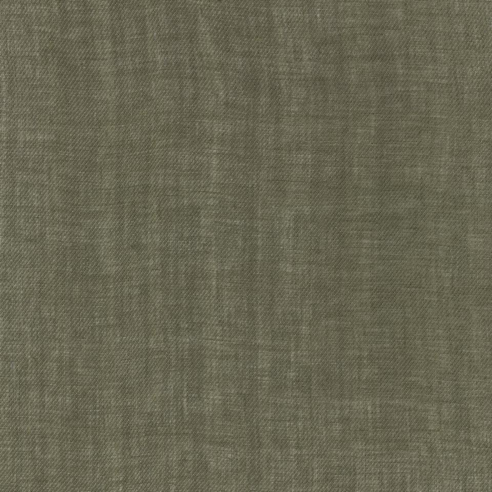 """<p><strong>Kvadrat</strong></p><p><a href=""""https://www.kvadrat.dk/en/kinnasand/products/curtains/7079-even?id=7079%3A%3A%3A0014%3A"""" rel=""""nofollow noopener"""" target=""""_blank"""" data-ylk=""""slk:Shop Now"""" class=""""link rapid-noclick-resp"""">Shop Now</a></p><p>The Even Fabric by Kvadrat contains 100% hemp, often considered to be one of the lowest-impact fibers available. This semi-transparent twill weave is ideal for breezy curtains.</p>"""