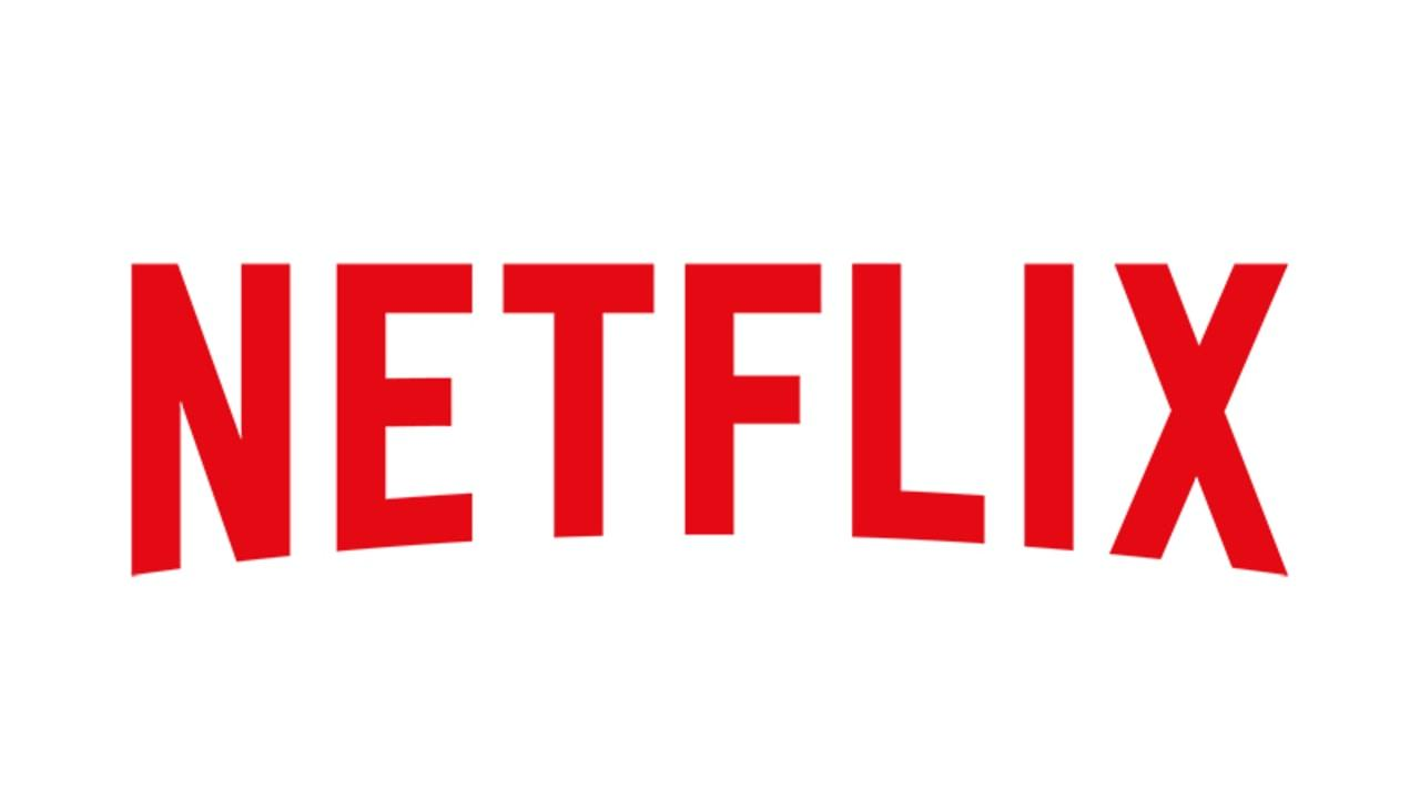 "Its hard to believe Netflix was once a humble mail-order DVD company sending out those familiar red envelopes. But from those beginnings has risen one of the most powerful hit-making studios in entertainment, churning out a seemingly endless supply of smart original programming. This year has already seen some great material, including The End of the F***ing World, One Day at a Time and Dear White People, and were only halfway through.The rest of the year will see the return of a few favorites and even more opportunities to find a new streaming gem. This year, Netflix has expanded its reach globally, ordering at least six new European series and continuing its mix of documentary, comedy and drama in both films and series. Its been one of the most successful original programming models in recent memory, and well keep showing up and hitting that play button as long as Netflix keeps bringing us this kind of quality.<br>See the full slideshow at <a rel=""nofollow"" href=""http://www.sheknows.com/entertainment/slideshow/9681/netflix-originals-2018"">SheKnows</a>"