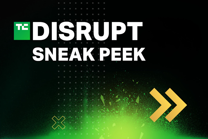 tc_disrupt_2020_sneak_peek