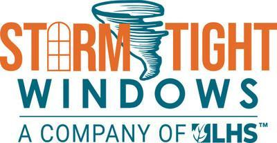 Leaf Home Solutions, North America's leading direct-to-consumer provider of branded home solutions, has completed its acquisition of Storm Tight Windows of Texas.