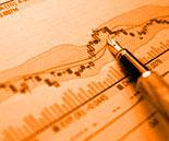 Index Choice Is Key For Spinoff ETFs