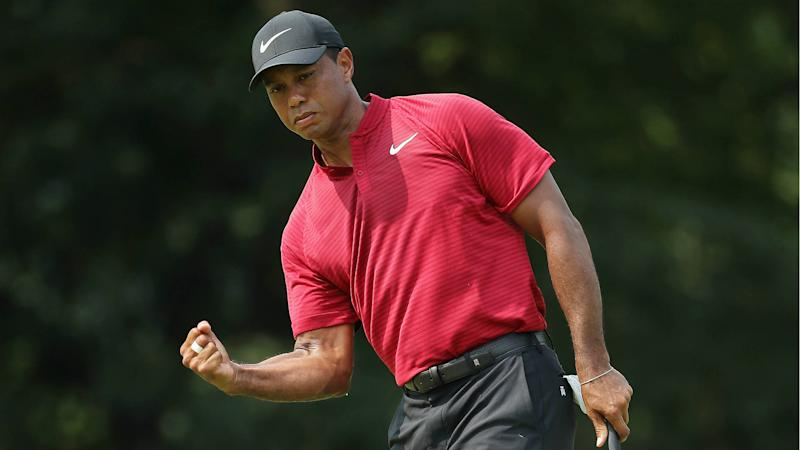when is tiger woods u0026 39  next tournament on the 2019 pga tour