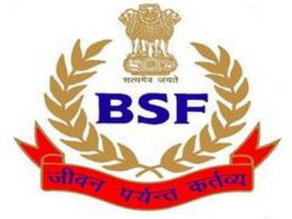 BSF organises a civic action programme