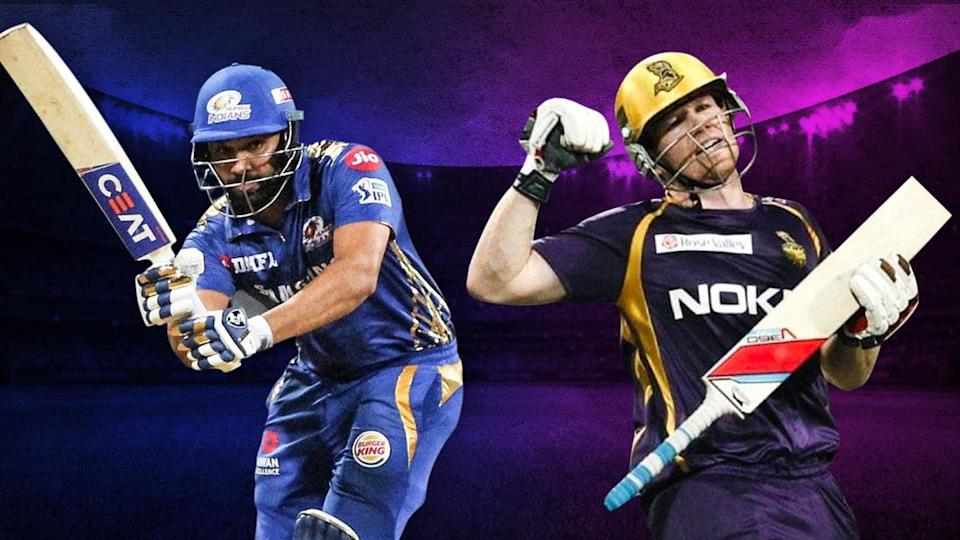 IPL 2021: MI vs KKR: Here is the match preview