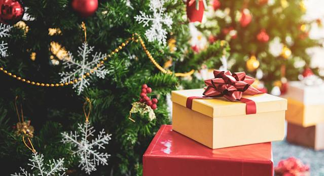 Less Than 100 Days To Christmas The Best Places To Buy Gifts Online This Year