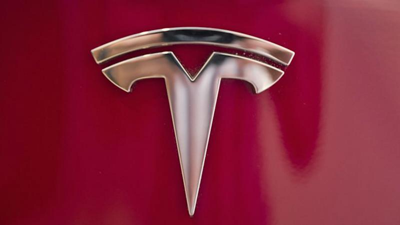 Tesla cancels plan to close US stores, will raise price of its cars by 3% instead
