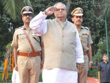 Satya Pal Malik's 'rotten potatoes' remark reeks of hypocricy: J&K governor must examine his own privileges before mocking others