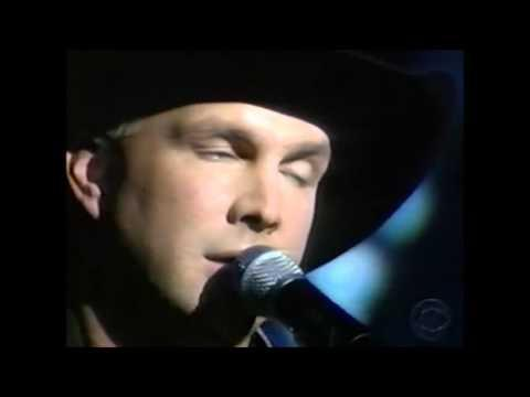 "<p>The Bob Dylan classic has famously been covered by Garth, Billy Joel, and Adele—and it also happens to hold a special place in Garth and Trisha's relationship.</p><p>""That's our song,"" Trisha told fans. ""That gets me.""</p><p>""Can we go to commercial so I can wipe my eyes?"" she added.</p><p><a href=""https://www.youtube.com/watch?v=-FlSP0wsF5U"" rel=""nofollow noopener"" target=""_blank"" data-ylk=""slk:See the original post on Youtube"" class=""link rapid-noclick-resp"">See the original post on Youtube</a></p>"