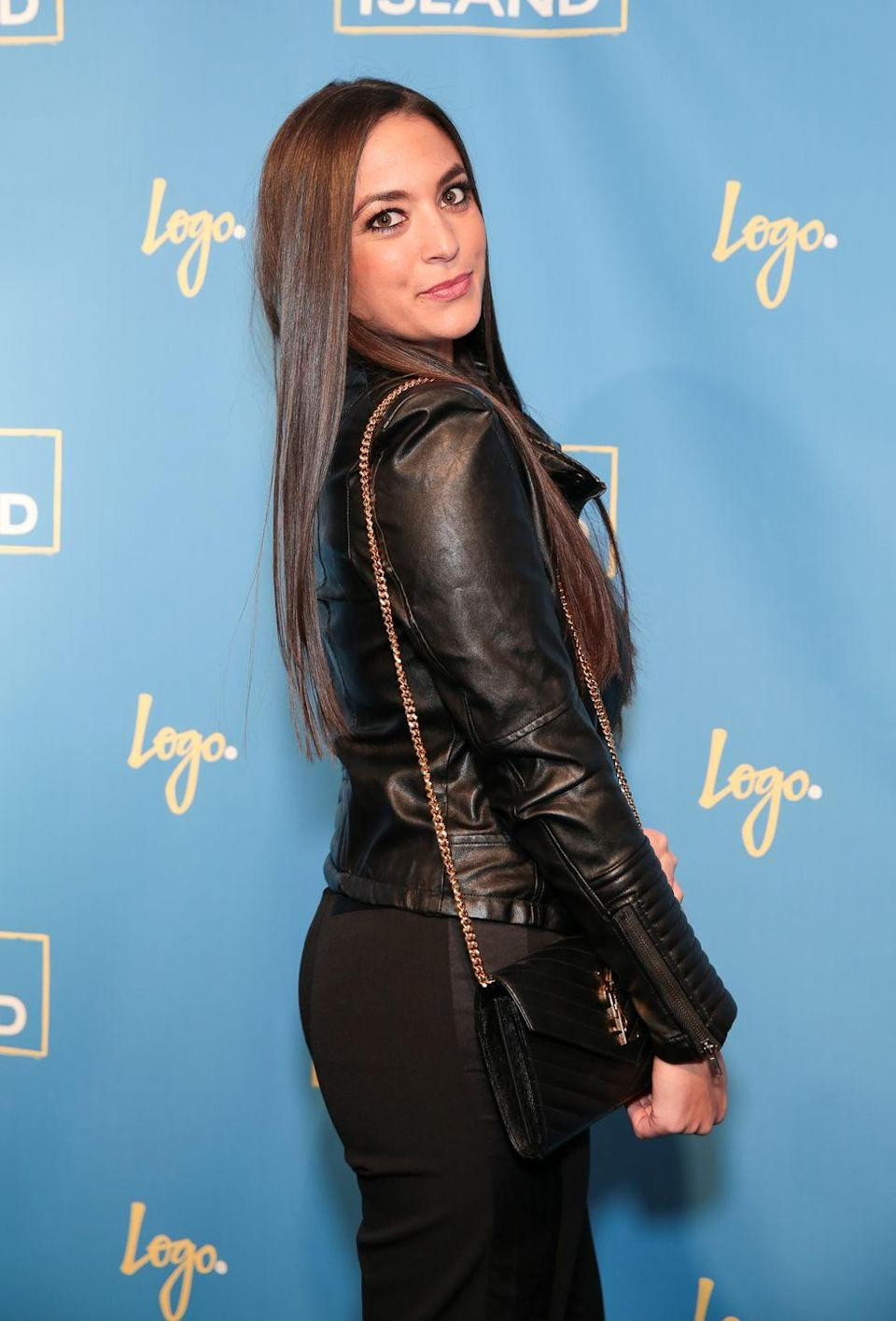 """<p>Sammi may not have appeared on <em><a href=""""https://www.cosmopolitan.com/entertainment/tv/a22629288/jersey-shore-family-vacation-season-2-trailer/"""" rel=""""nofollow noopener"""" target=""""_blank"""" data-ylk=""""slk:Jersey Shore Family Vacation"""" class=""""link rapid-noclick-resp"""">Jersey Shore Family Vacation</a> </em>along with the rest of the cast, but she's doing just fine financially. <a href=""""https://www.celebritynetworth.com/richest-celebrities/sammi-giancola-net-worth/"""" rel=""""nofollow noopener"""" target=""""_blank"""" data-ylk=""""slk:Celebrity Net Worth"""" class=""""link rapid-noclick-resp""""><em>Celebrity Net Worth</em></a> estimates she's got $4 million to her name, and <em><a href=""""https://radaronline.com/exclusives/2012/06/jersey-shore-stars-earnings-how-much-do-they-make/"""" rel=""""nofollow noopener"""" target=""""_blank"""" data-ylk=""""slk:Radar Online"""" class=""""link rapid-noclick-resp"""">Radar Online</a></em> claims she made $80,000 an episode filming <em>Jersey Shore</em>.</p><p>Nowadays, Sammi runs an online fashion boutique, <a href=""""https://sweetheartstyles.com/"""" rel=""""nofollow noopener"""" target=""""_blank"""" data-ylk=""""slk:Sweetheart Styles"""" class=""""link rapid-noclick-resp"""">Sweetheart Styles</a>, a brick-and-mortar shop in NJ itself, and has developed several different fragrances. Because who wouldn't want to smell like the shore, amirite?</p>"""
