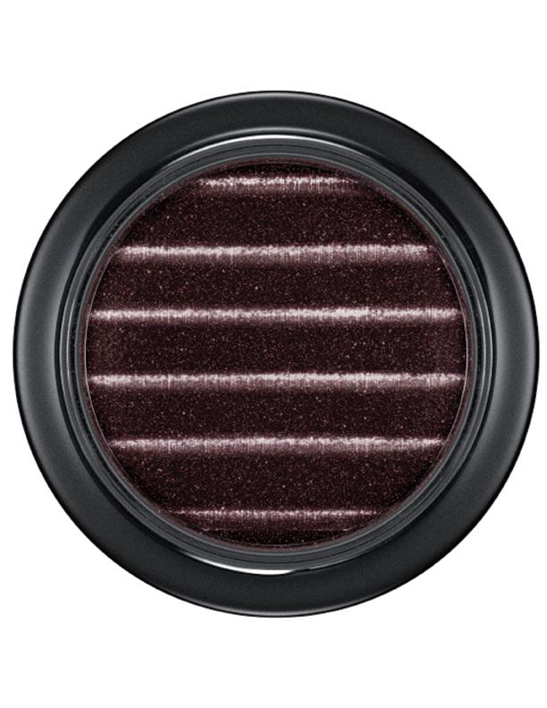 "<p>MAC Cosmetics recently launched its Spellbinder Shadow collection, which features ionized pigments that are magnetically charged, fusing the loose powder together so it is able to maintain its mesmerizing form and dimension. The shades end up looking and feeling like velvet to the touch and hold on to your lids with that same magnetic force. $22, <a rel=""nofollow"" href=""http://www.maccosmetics.com/collections-spellbinder"">maccosmetics.com</a> (Photo: MAC Cosmetics) </p>"