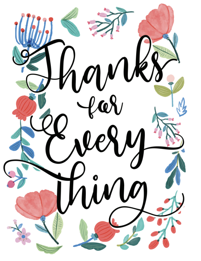 """<p>No, seriously. Thanks for everything. Moms do so much, and Mother's Day is the perfect day to show your appreciation with this card.</p><p><em><strong>Get the printable at <a href=""""https://www.tingandthings.com/2019/05/free-printable-mothers-day-card.html"""" rel=""""nofollow noopener"""" target=""""_blank"""" data-ylk=""""slk:Ting and Things"""" class=""""link rapid-noclick-resp"""">Ting and Things</a>.</strong></em></p>"""