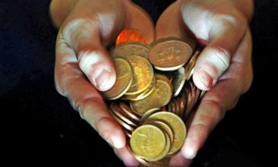 Plans To Protect Savers' Money Revealed