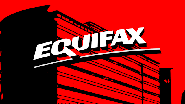 Shares of credit reporting service Equifax are collapsing — down more than 13 per cent— in the morning trading hours after the company reported a security breach yesterday that could involve 143 million customers. (TechCrunch)