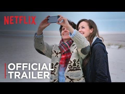 "<p>This documentary tells the story of lesbian comedian Tig Notaro, who turns a breast cancer diagnosis into a powerful comedy set. The smart comic's journey is as hysterical as it is touching, and <em>man</em> if it doesn't serve a lot of both.</p><p><a class=""link rapid-noclick-resp"" href=""https://www.netflix.com/watch/80028208?trackId=13752289&tctx=0%2C0%2C702d7b2f-872b-4bb6-b2fa-b9495d058945-18960967%2C%2C"" rel=""nofollow noopener"" target=""_blank"" data-ylk=""slk:Watch Now"">Watch Now</a> </p><p><a href=""https://www.youtube.com/watch?v=eO7kJ0j4Qzw"" rel=""nofollow noopener"" target=""_blank"" data-ylk=""slk:See the original post on Youtube"" class=""link rapid-noclick-resp"">See the original post on Youtube</a></p>"