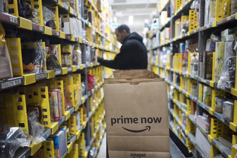 Amazon's potential HQ2 sites leaves many cities disappointed