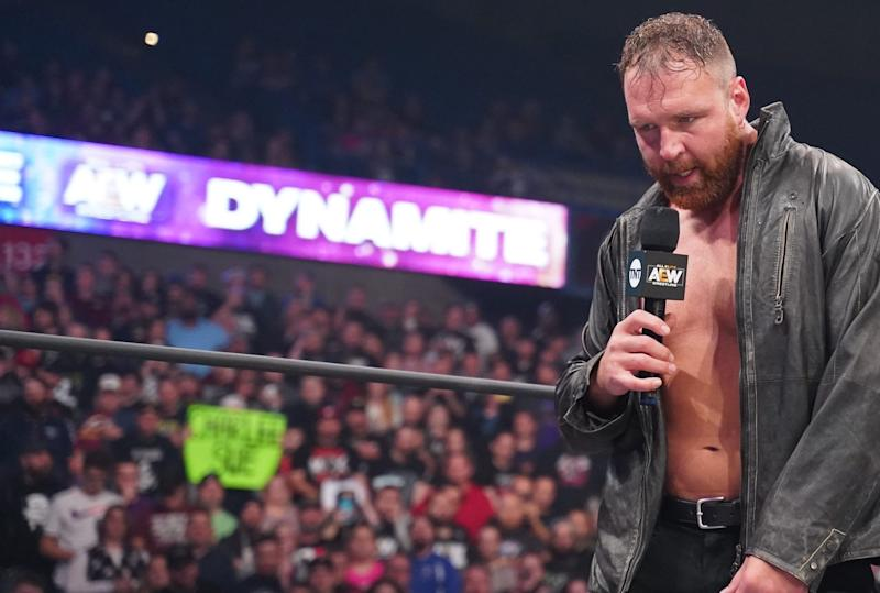 AEW Revolution date, start time, matches, PPV cost, location, rumors