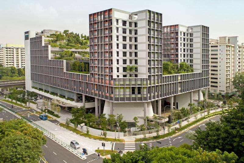 Image result for admiralty singapore