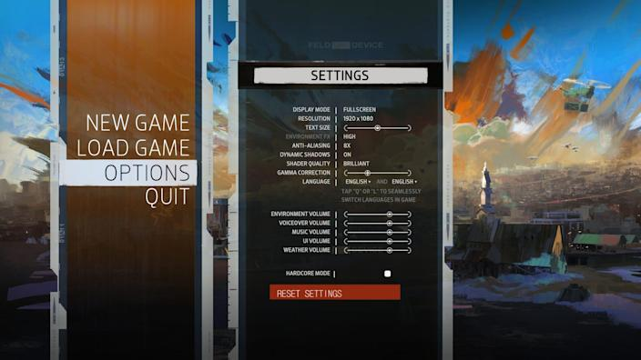 7   8 tips to optimize Windows for gaming