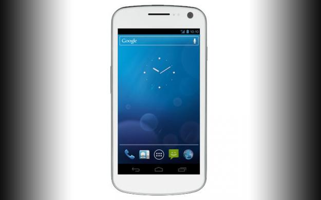 Samsung to release white Galaxy S II Epic 4G Touch, Galaxy Nexus