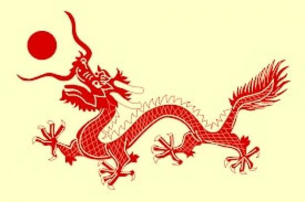 Red Dragon Clocks Fastest Growth in 7 Years: Top 5 Gainers