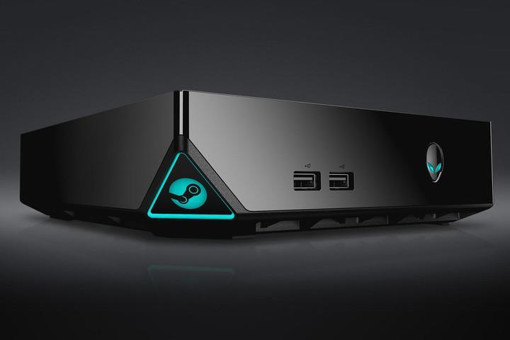 alienwaresteammachine-720x720