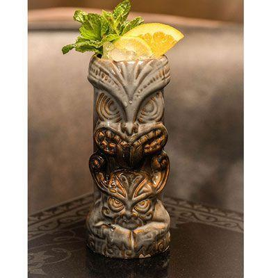 """<p>Rum, fruity juices and liqueurs, and spicy additions make this cocktail a truly tropical treat.<br></p><p>Get the recipe from <a href=""""https://www.delish.com/cooking/recipe-ideas/recipes/a35737/evil-dead-punch-recipe-rbk0613/"""" rel=""""nofollow noopener"""" target=""""_blank"""" data-ylk=""""slk:Delish"""" class=""""link rapid-noclick-resp"""">Delish</a>.</p>"""