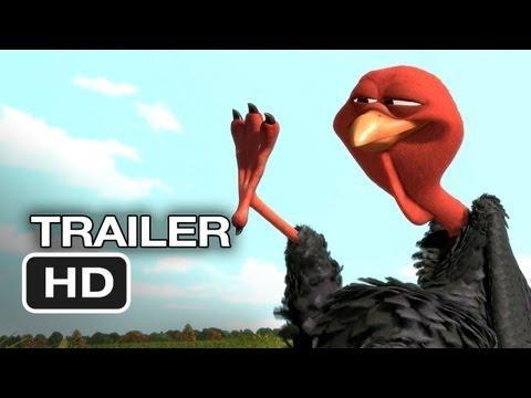 """<p>As its title suggests, <em>Free Birds</em> is about a group of various winged creatures, but the catch is they travel back in time in order to prevent all turkeys from becoming Thanksgiving meals. Owen Wilson, Woody Harrelson, Amy Poehler, and other celebs star in this hilarious animated film. <br><br><a class=""""link rapid-noclick-resp"""" href=""""https://www.netflix.com/watch/70270273?source=35"""" rel=""""nofollow noopener"""" target=""""_blank"""" data-ylk=""""slk:WATCH NOW"""">WATCH NOW</a><br></p><p><a href=""""https://www.youtube.com/watch?v=gxslnpqFwOs"""" rel=""""nofollow noopener"""" target=""""_blank"""" data-ylk=""""slk:See the original post on Youtube"""" class=""""link rapid-noclick-resp"""">See the original post on Youtube</a></p>"""