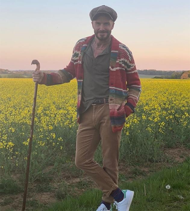 david-beckham-country-walk