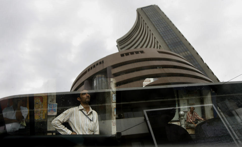 <strong>Bloodbath at the markets: </strong>The coronavirus pandemic has pummeled the stock markets around the world. In India, the Sensex which was ruling at over 40,000 before the COVID-19 crisis has lost over 10,000 points to fall to just over 30,000. Market capitalization of billions of dollars has been wiped out. Nobody ca predict when things will improve.