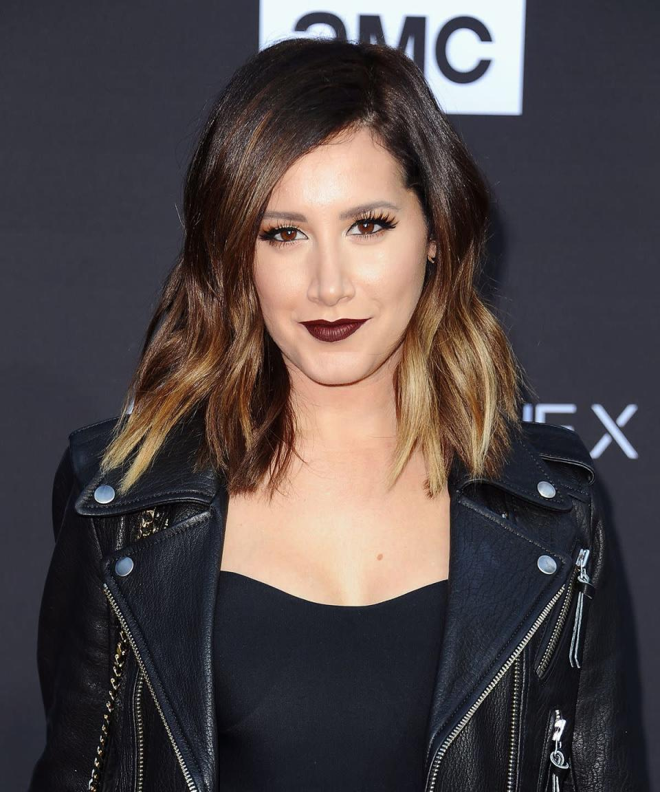 """<p><strong>The role: </strong><a href=""""http://www.m-magazine.com/posts/actors-who-ended-up-with-a-different-role-than-the-one-they-auditioned-for-132606/photos/ashley-tisdale-brenda-song-suite-life-maddie-london-252359#photo-anchor"""" rel=""""nofollow noopener"""" target=""""_blank"""" data-ylk=""""slk:London Tipton"""" class=""""link rapid-noclick-resp"""">London Tipton</a> in <em>The Suite Life of Zack and Cody</em> (2005-2008)</p><p><strong>Who *actually* played it:</strong> Brenda Song</p><p><strong>The role they played instead:</strong> Maddie Fitzpatrick</p><p>Producers thought Tisdale was a better fit for Maddie Fitzpatrick, but the actress still got the chance to play a bratty role on Disney in <em>High School Musical</em> as Sharpay Evans.</p>"""
