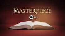 BBC America & PBS' 'Masterpiece' Team Up For 'The Paradise' & 'The Lady Vanishes'