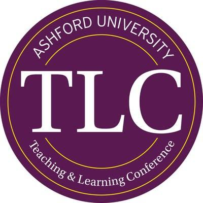 Ashford University Teaching & Learning Conference