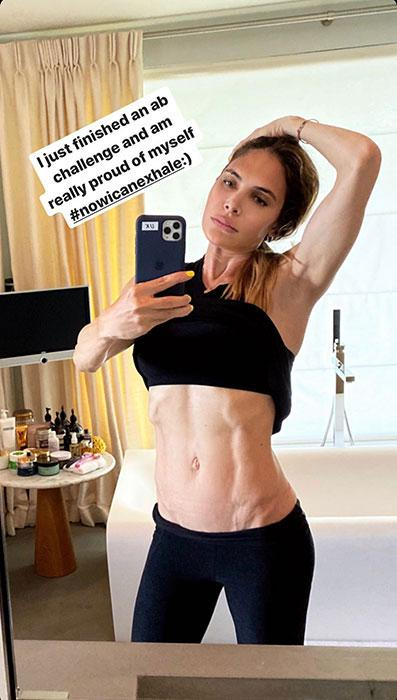 ayda-field-toned-abs