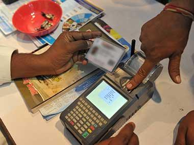 Aadhaar hearing: Is the Aadhaar Act compliant with the first five words of the Constitution, 'We the People of India', asks senior counsel