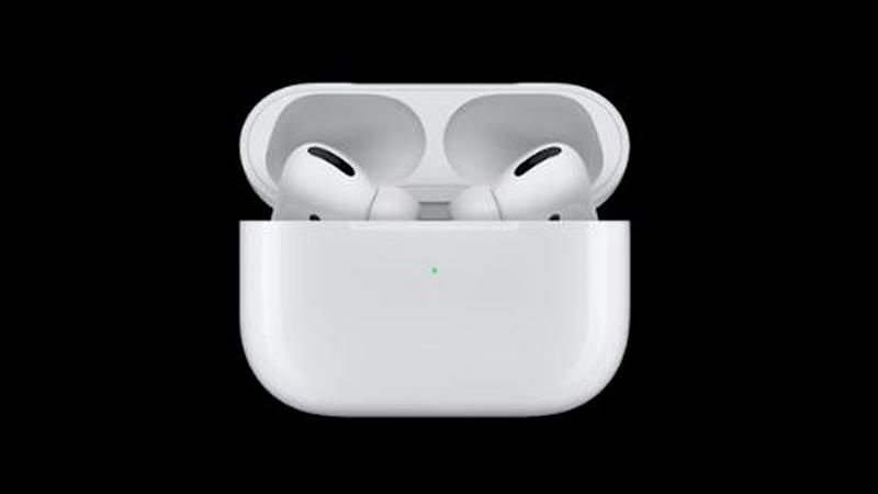 Apple is expected to launch 'affordable' AirPods as soon as next month