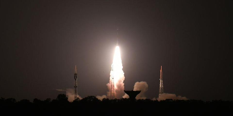 <p>It can be tough to keep up with everything humanity is sending skyward, so we created a list of 20 missions so you can mark your calendars for all the exciting moments in space travel, planetary research, and even colonization in the coming decade.</p>