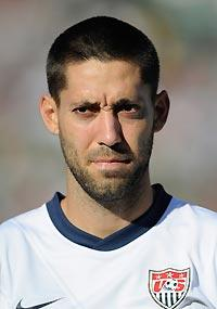 Dempsey voices support for besieged Bradley