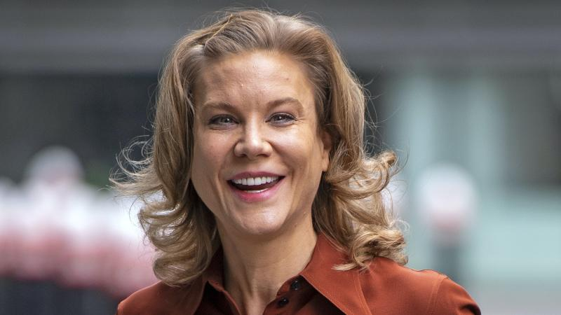 First leg of Amanda Staveley's battle with Barclays ends