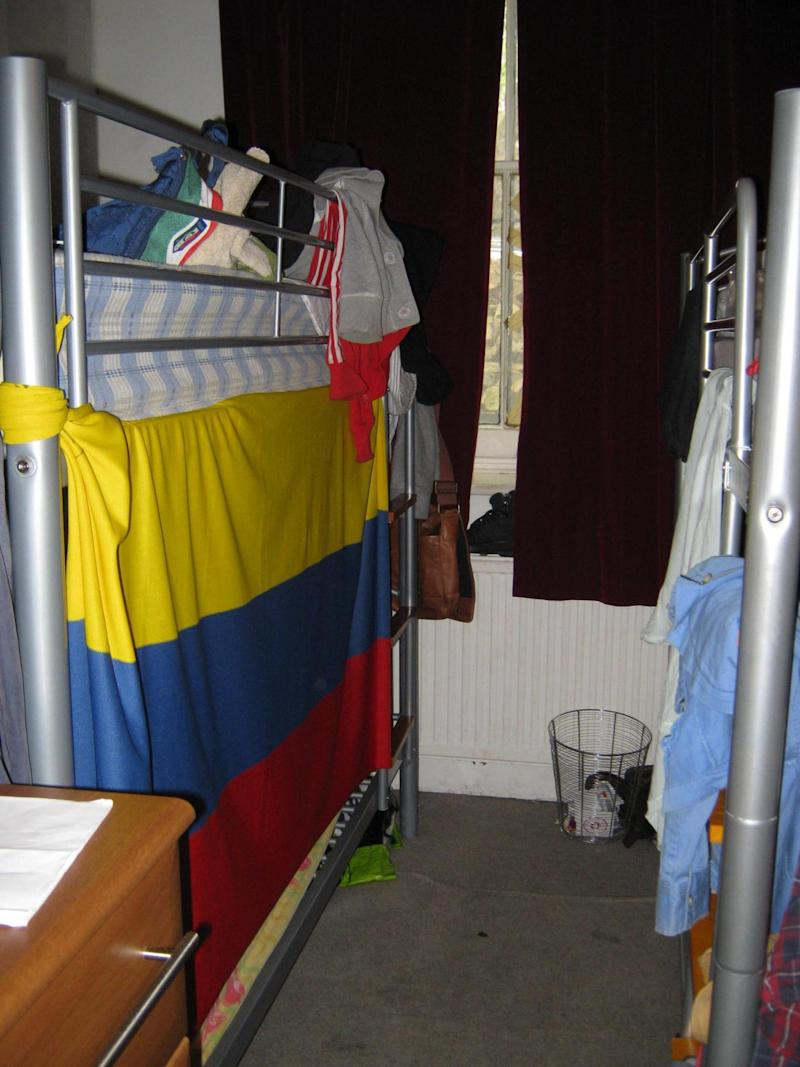 A district judge blasted the 'appalling' conditions in the Highbury property (Islington Council)